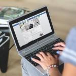 Optymalizacja paginy e-sklepu na rzecz podniesienia konwersji